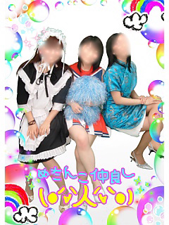 b0019977_22463680.jpg