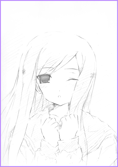 f0046179_23393.jpg