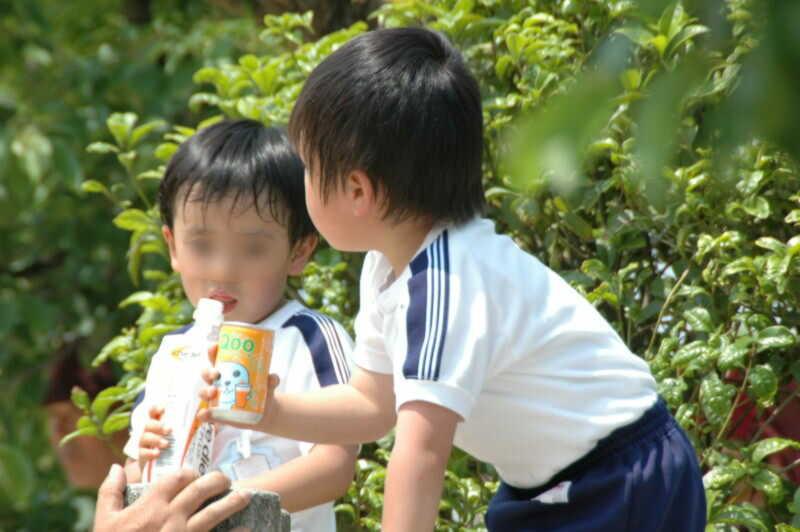 運動会_b0077681_21181288.jpg