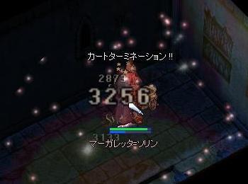 d0064984_202589.jpg