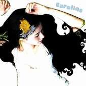 Caroline/Murmurs_a0000987_16122782.jpg