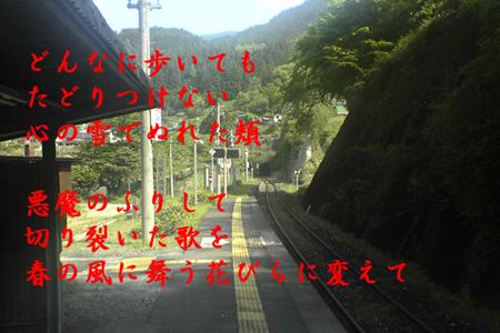 f0040207_15341653.jpg