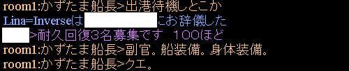 f0029614_23403428.jpg
