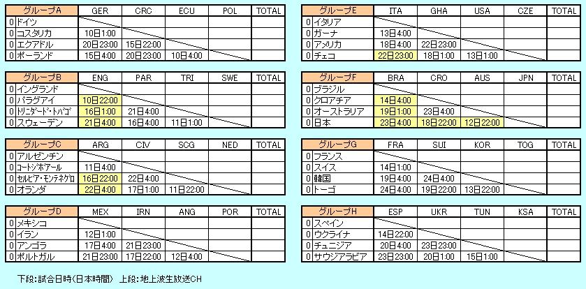 b0060919_19471730.jpg