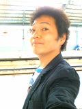 おはよっス☆_c0069859_10333825.jpg