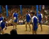 Malicia: ブラジル vs 中国_f0036763_19263312.jpg