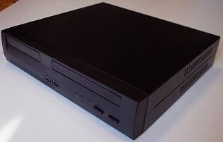 Mini-ITXで独立ゲーム環境を作る。_c0004568_1024466.jpg