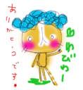 b0064495_1059594.jpg