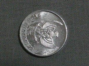 b0019597_232196.jpg