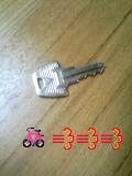 f0081414_21465255.jpg