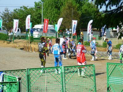 世界選手権 ~in SUGO~_f0062361_18522657.jpg