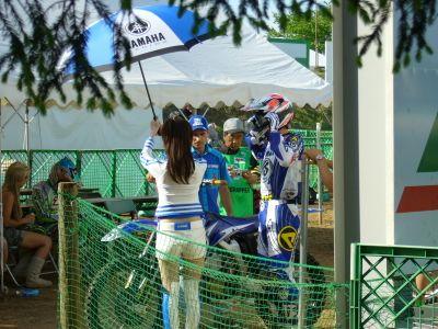 世界選手権 ~in SUGO~_f0062361_1854418.jpg