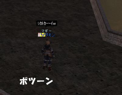 b0078274_837387.jpg