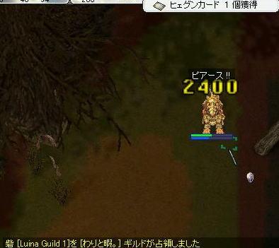 e0065378_2003098.jpg