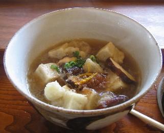 長野食紀行(2)洗練された蕎麦を堪能@せきざわ[小布施町]_c0013687_22495768.jpg