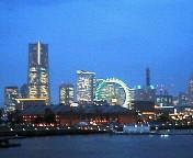 横浜にて_a0043319_15354552.jpg