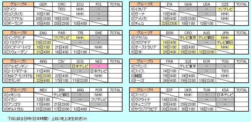 b0060919_1952253.jpg