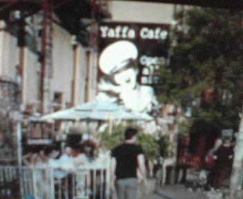 Yaffa Cafe in NY_d0010742_14361388.jpg