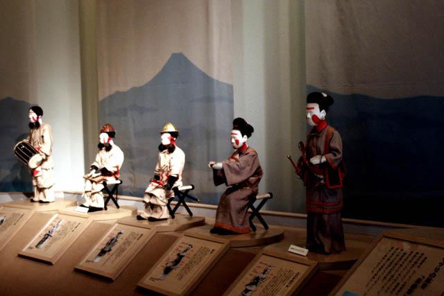 多摩川台公園_f0044056_17422543.jpg