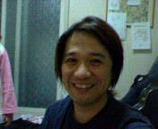 f0043780_038619.jpg