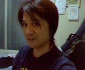 f0043780_0493697.jpg