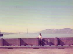 初めての海外旅行 その6 サンフランシスコ2日目_d0000995_2394225.jpg