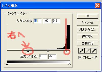 b0036516_3245943.jpg