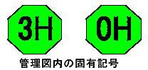 e0041354_9282155.jpg