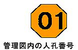 e0041354_928537.jpg