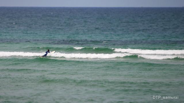今頃の日本海は青緑です_a0054755_1252897.jpg