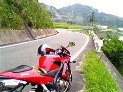 d0012856_2011507.jpg