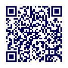 b0036360_21483364.jpg