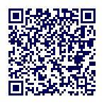 b0036360_21593366.jpg