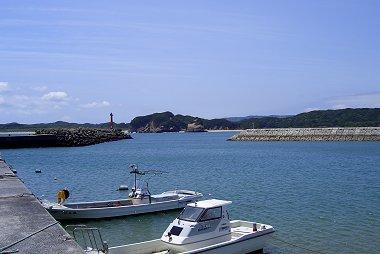 浜辺の風景_d0030373_1328288.jpg