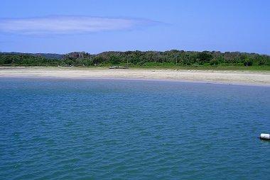 浜辺の風景_d0030373_13285248.jpg