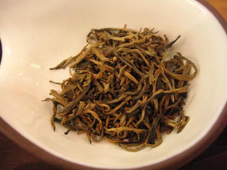 茶泉の雲南紅茶_f0053279_1554977.jpg