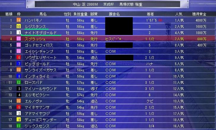 b0018891_1619151.jpg