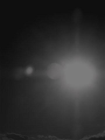 b0087399_23572066.jpg