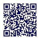 d0058606_23303093.jpg