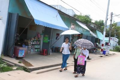 【メインサイト更新】 ミャンマー写真をアップ_b0061717_10492286.jpg