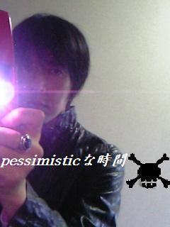 c0073230_15475559.jpg