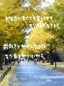 f0099140_17553546.jpg