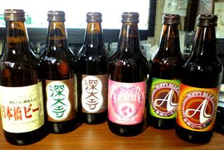 偽ビールがビールになる時代_e0088742_23254858.jpg