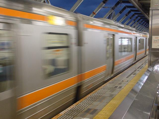 電車さーん_b0097645_17183588.jpg