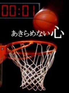 f0030295_2011641.jpg