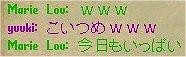 e0027722_18231735.jpg