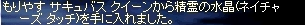 e0029224_2511068.jpg