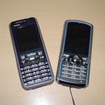 c0042029_5153045.jpg