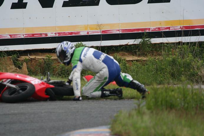 レース終了!_f0056935_21495540.jpg