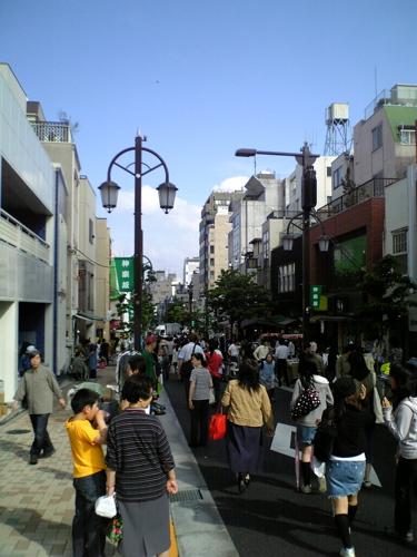 神楽坂青空市_a0006744_16205850.jpg